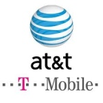 AT&T Buys T-Mobile!