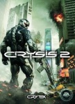 Crysis 2 Hits tomorrow. I'm in!