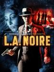 L.A. Noire byRockStar