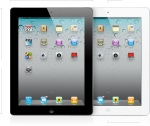 48 Hours With my iPad 2