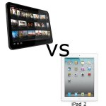 Tablet Pricing Wars!