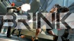 BRINK : Get SMART Series: General Gameplay